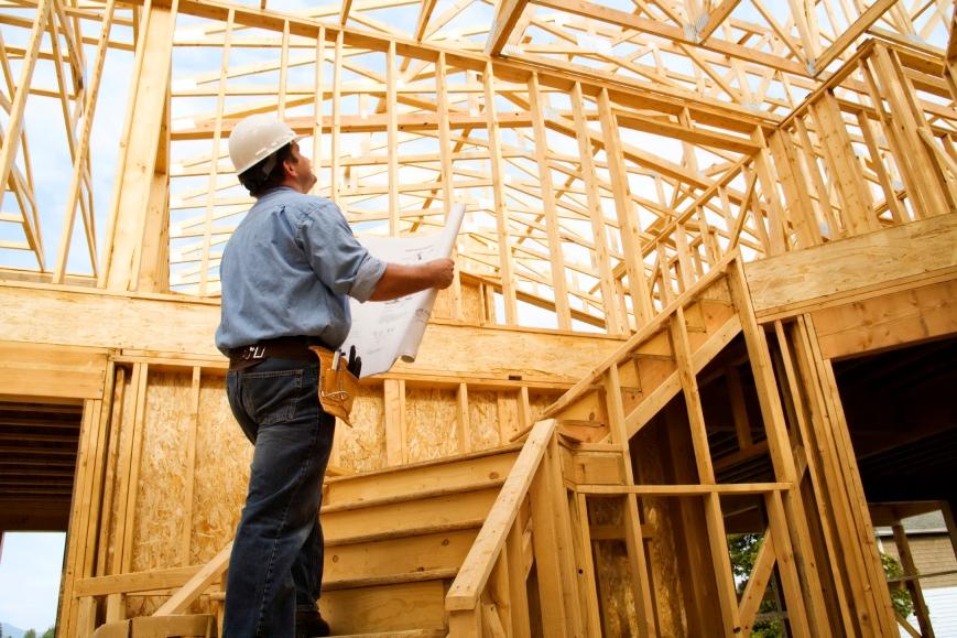 Nashville, TN Home Builder Event - This Saturday