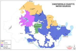 Chesterfiel-Co-Water-Blog