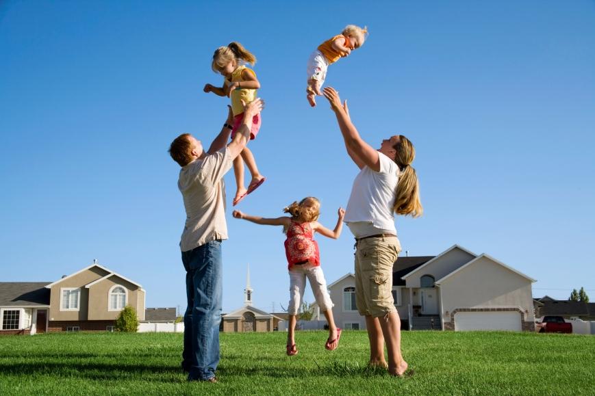jumpingfamily
