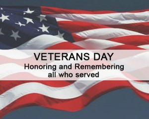 Veterans-Day-FB