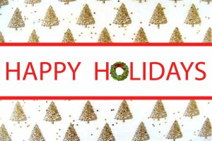 Happy-Holidays-blog-pic